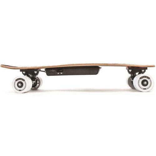 Skate électrique REVoe
