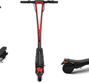 Trottinette electrique Inmotion Lively