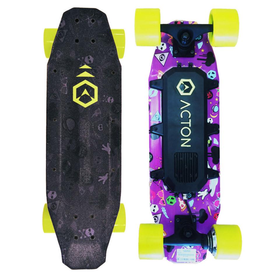 Skate électrique ACTON Blink Board