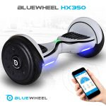 Hoverboard Bluewheel HX350