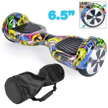Hoverboard Yonis