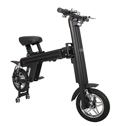 Vélo électrique Onebot T8