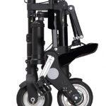 Vélo électrique A-Bike
