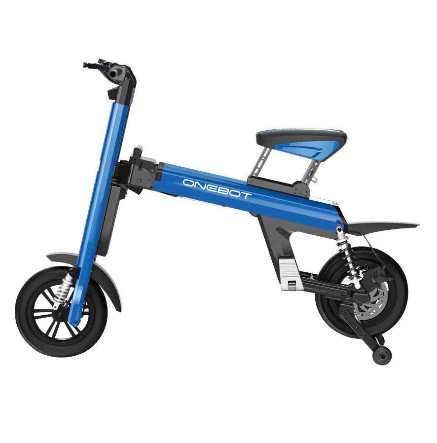 Vélo électrique Onebot