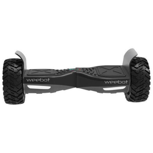 Hoverboard Weebot Kiwane