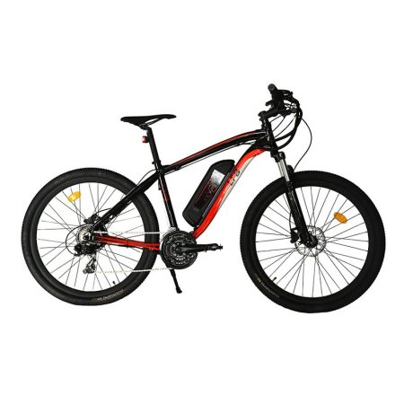 Vélo Électrique LFB Mtb