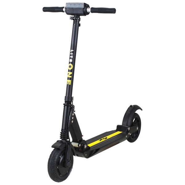 E-Scooter eFlux Lite One 350W