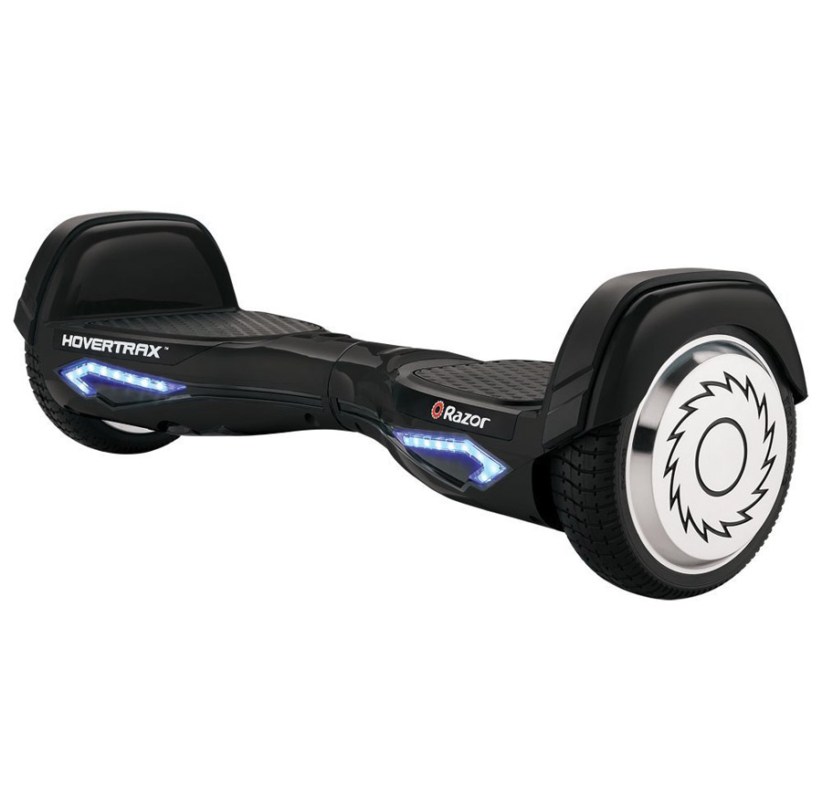 Hoverboard Razor Hovertrax 2.0