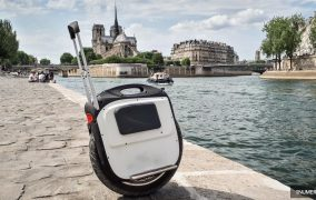 TEST / Gotway MSuper 3 1600 Wh : on the road again, again…