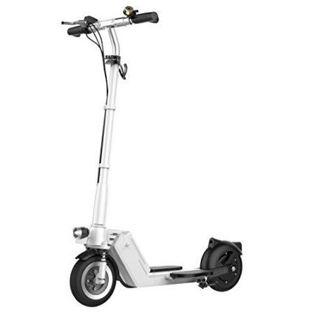 Trottinette électrique Airwheel Z7