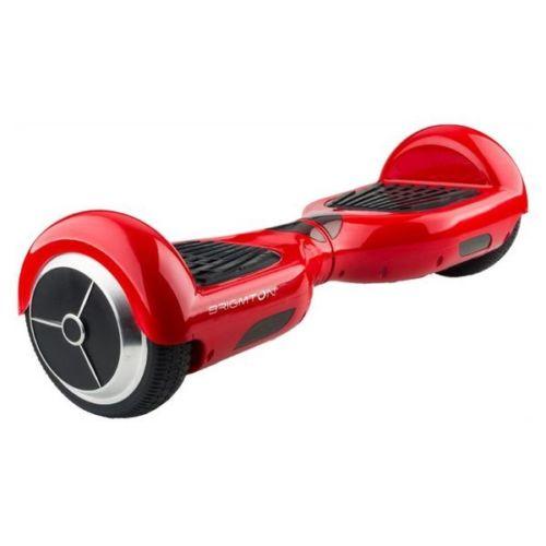 Hoverboard Brigmton Bboard-60-N