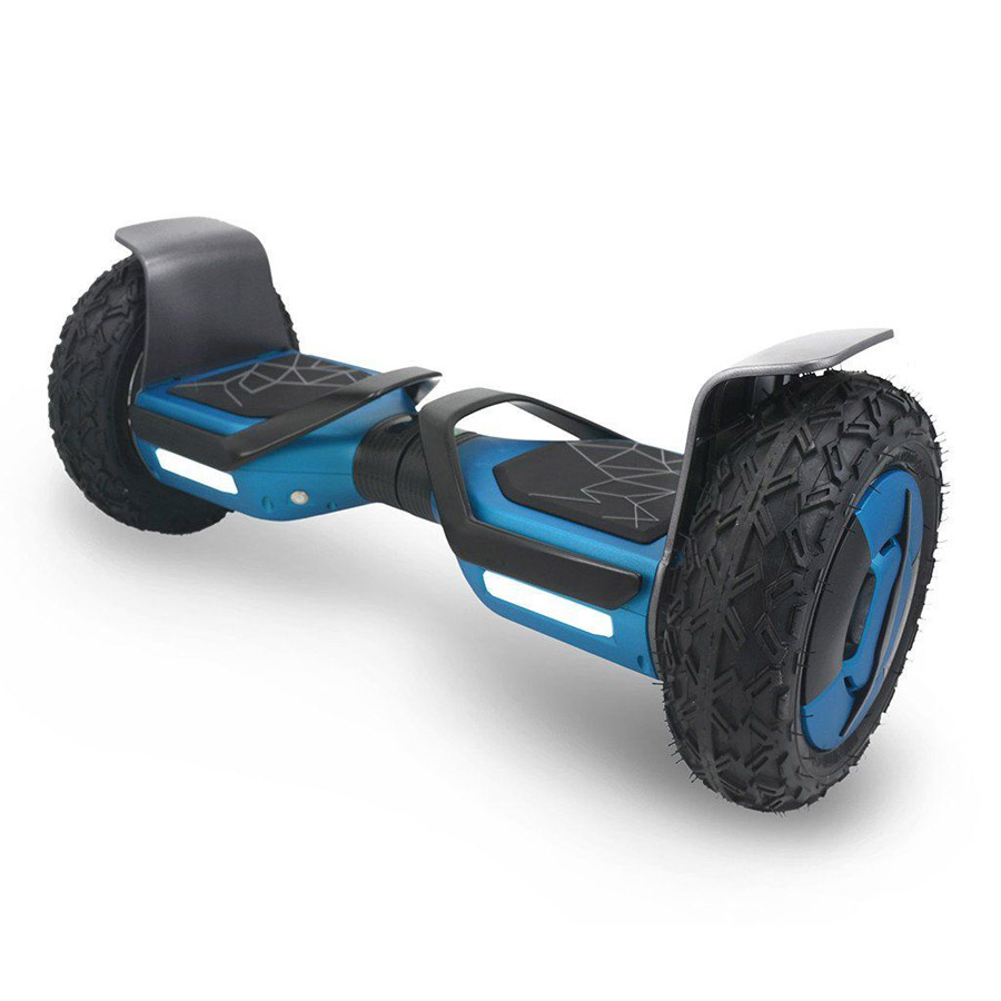 hoverboard weebot 4x4 thunder trott 39 n 39 scoot have elec fun. Black Bedroom Furniture Sets. Home Design Ideas