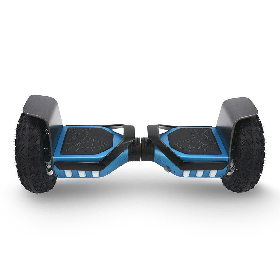 hoverboard weebot 4x4 thunder trott 39 n 39 scoot have elec fun