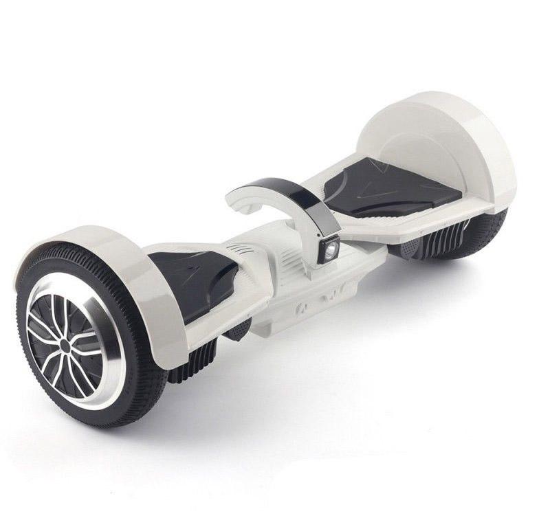 Hoverboard Koowheel K5
