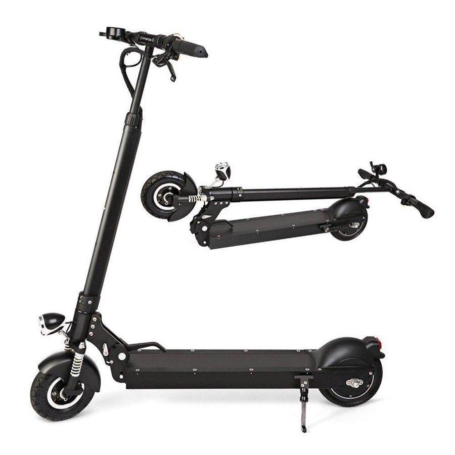 trottinette lectrique smartlife trott 39 n 39 scoot have elec fun. Black Bedroom Furniture Sets. Home Design Ideas