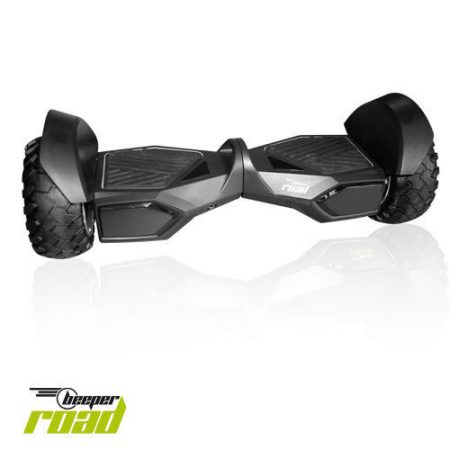 Hoverboard tout-terrain BEEPER ROAD R4x