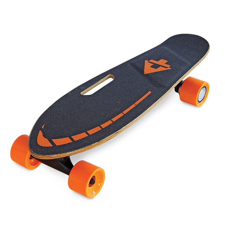 Skateboard électrique Inmotion K1