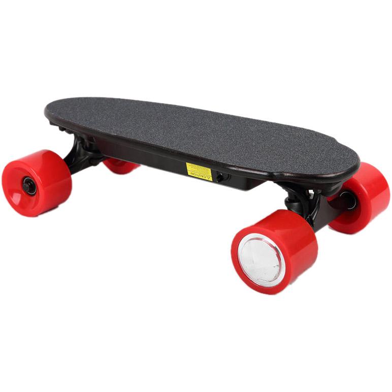 Skateboard électrique Skate Motors