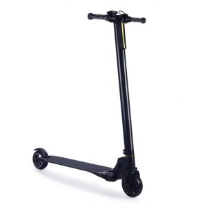 trottinette lectrique urban glide ride 50 trott 39 n 39 scoot have elec fun. Black Bedroom Furniture Sets. Home Design Ideas
