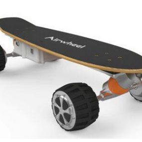 Skate électrique Airwheel M3
