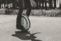 Gyropodes, e-trottinettes, skateboard… un casse-tête urbain