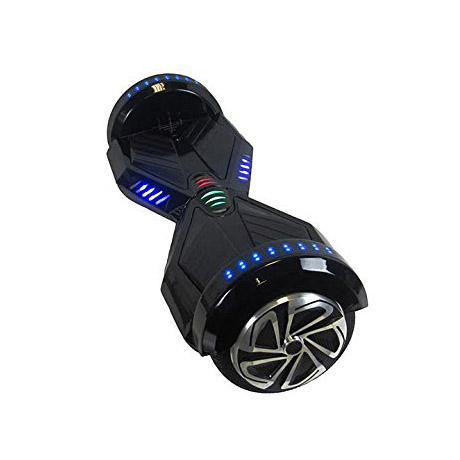 Hoverboard Evomotion Lambo