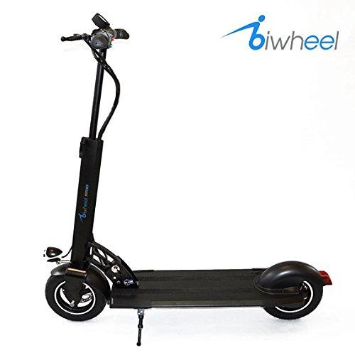 Trottinette électrique Biwheel SS10