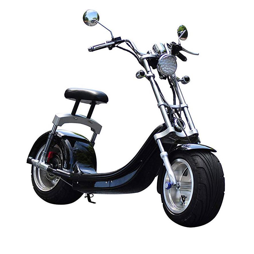 Moovway MOTO COCO XL