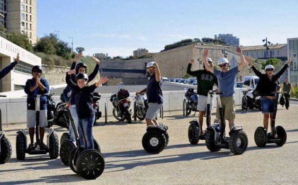 Gyropode, Hoverboard, Monowheel, Hoverskate, trottinette électrique… les nouveaux moyens de déplacements urbains et l'assurance de responsabilité civile obligatoire