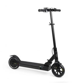 trottinette lectrique 1000w viron motors trott 39 n 39 scoot have elec fun. Black Bedroom Furniture Sets. Home Design Ideas
