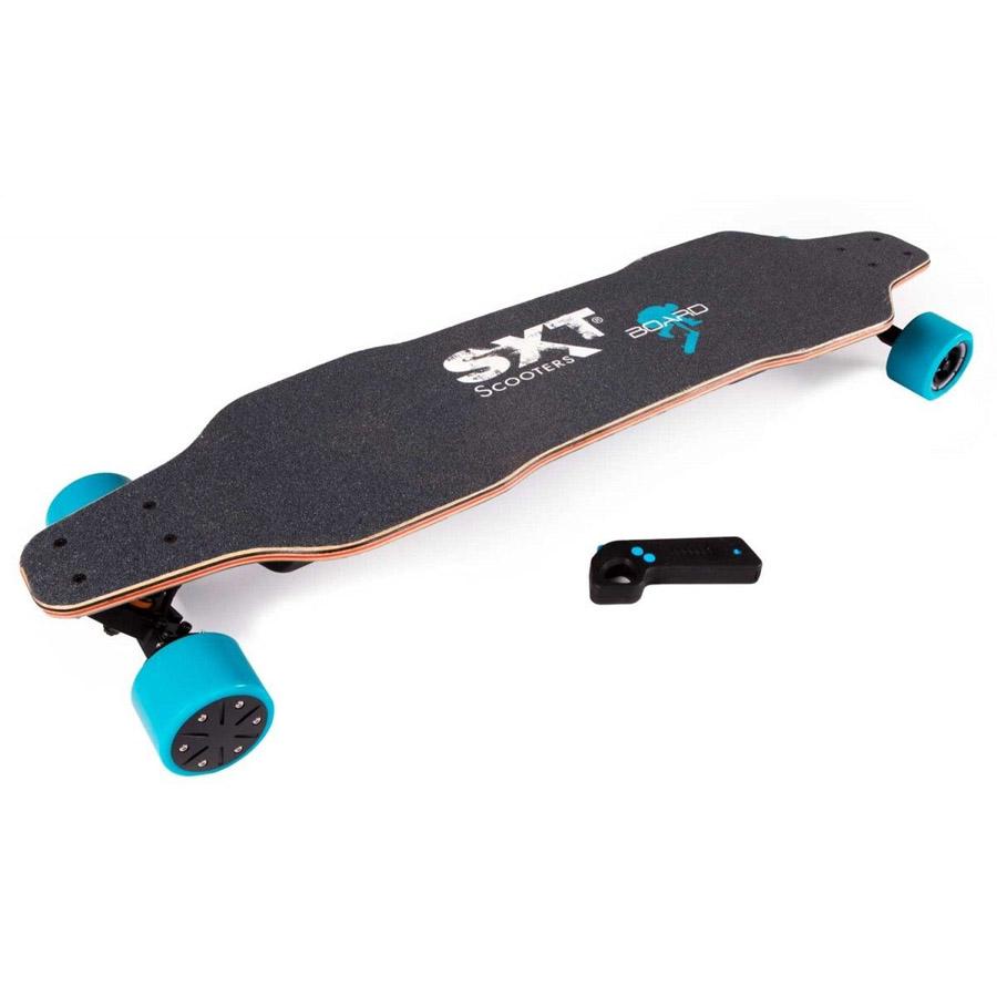 Skateboard électrique SXT Scooters Board