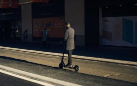 Mobilité électrique : un business en pleine accélération