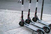 Quelles sont les règles pour circuler en trottinette électrique ?
