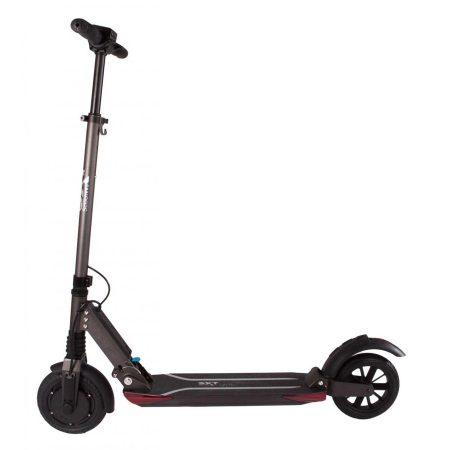Trottinette électrique SXT Scooters Light Plus V