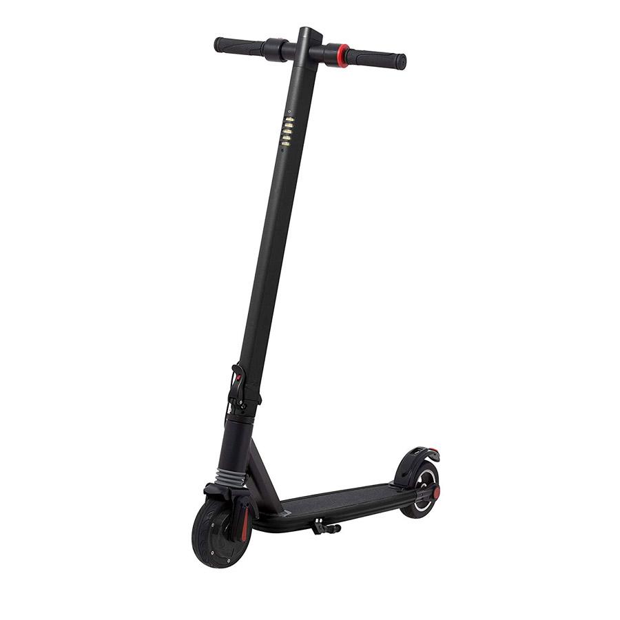 Trottinette électrique ECOGYRO GScooter S6