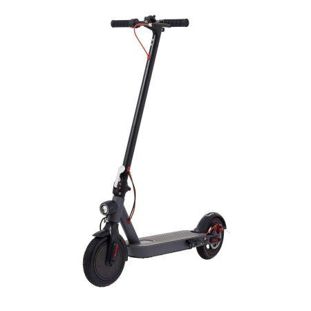 Trottinette électrique EcoGyro GScooter S9