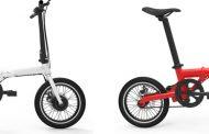 Quoi choisir entre une trottinette électrique et un vélo électrique ?