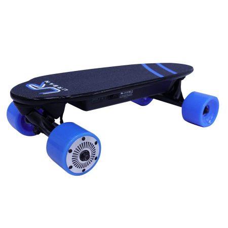 Skateboard électrique URBAN ROVER ur-1