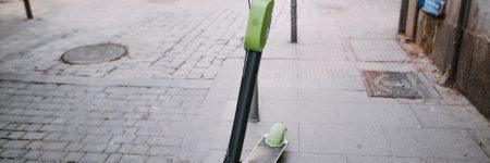 Lime, Bird, Bolt (et les autres) : lequel a le meilleur prix, la meilleure trottinette électrique ?