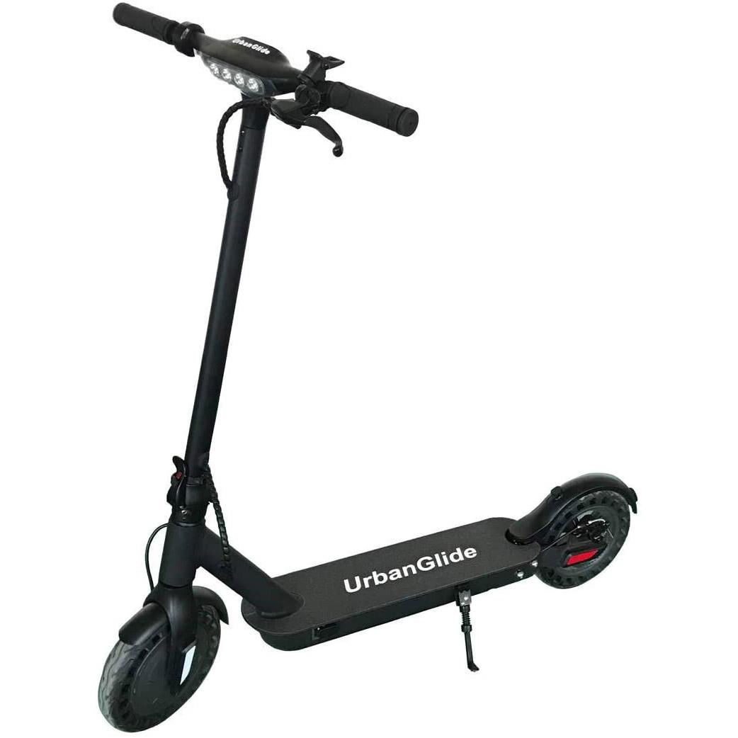 Trottinette électrique UrbanGlide Ride 100S