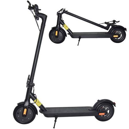 Trottinette électrique ScooterTrip