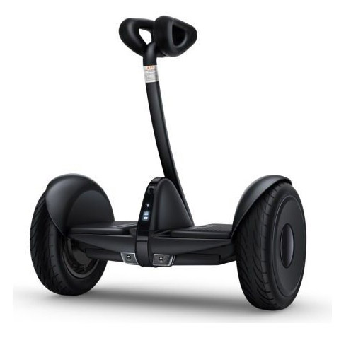 Gyropode WegoBoard Mini Seg