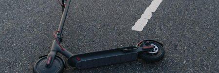 Nouvelle réglementation. Les trottinettes électriques entrent dans le Code de la route