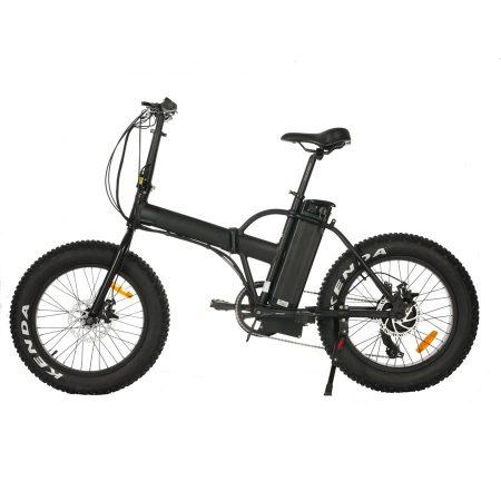 Vélo électrique WegoBoard Sniper