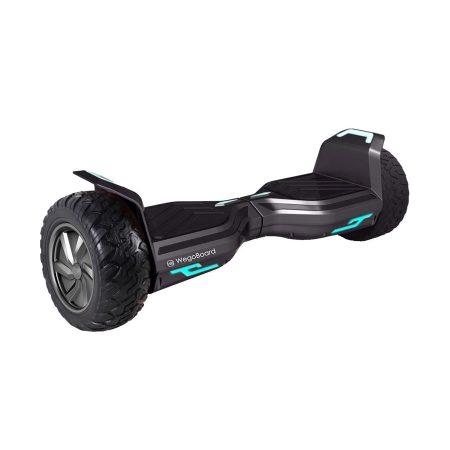 Hoverboard Hummer 2.0 4x4 Bluetooth WegoBoard