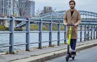 BMW, Mercedes et Ford à l'assaut du marché parisien de la trottinette électrique