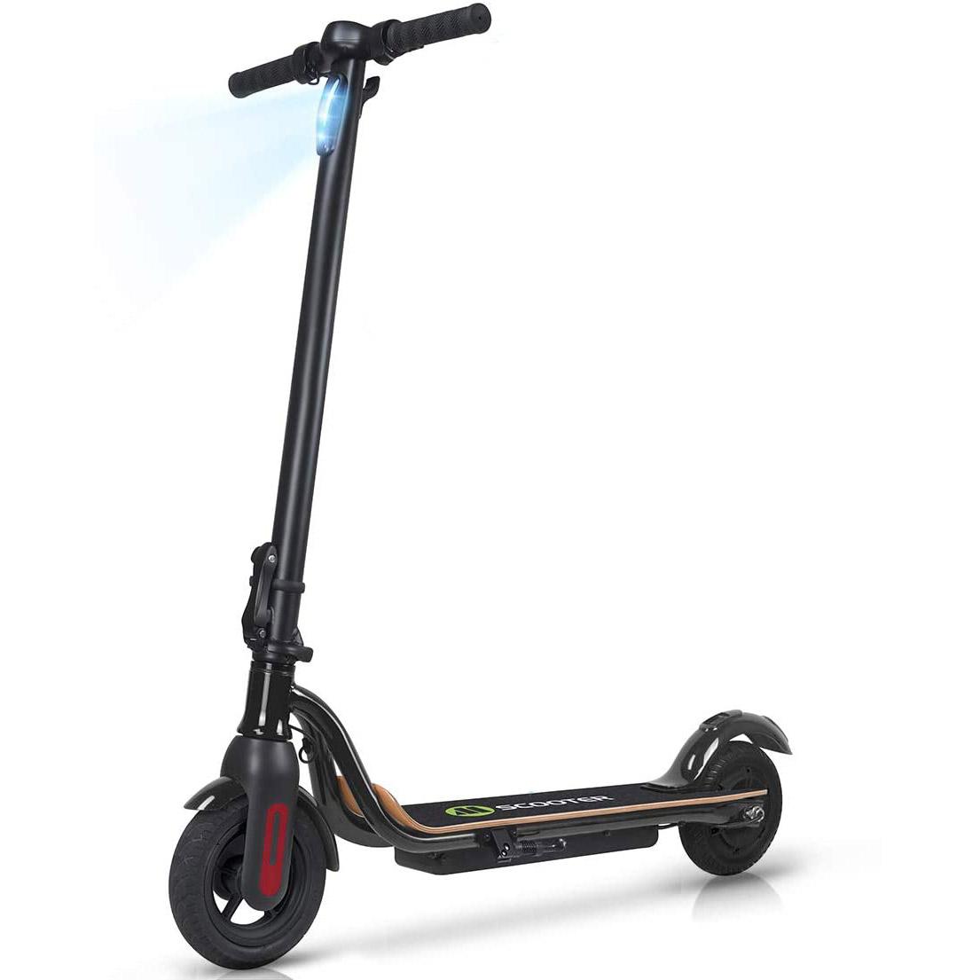 Trottinette électrique Megawheels S10