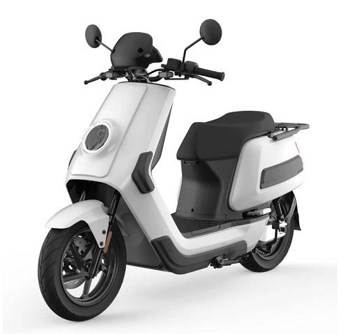 Scooter électrique NIU NQi Cargo XR