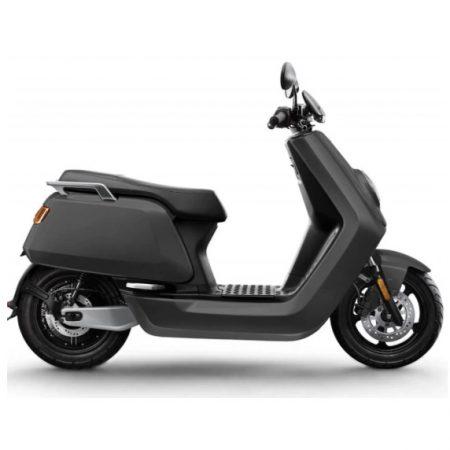 Scooter électrique NIU N1 Sport