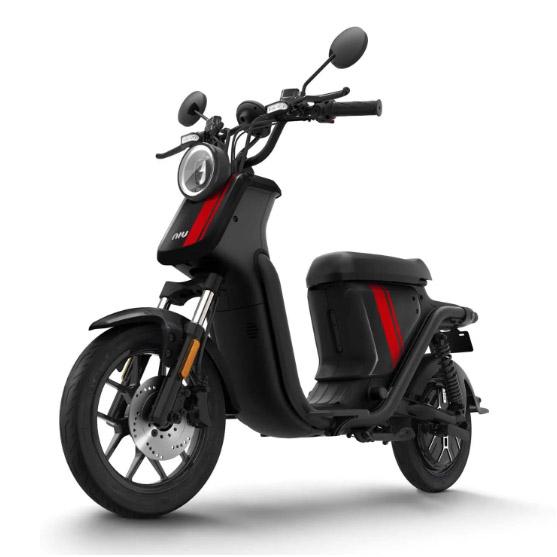 Scooter électrique NIU U Pro Series